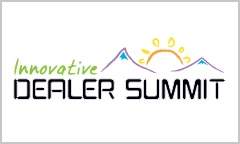 Innovative Dealer Summit