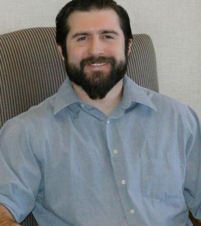 Tony Fuoco - Director, District 11