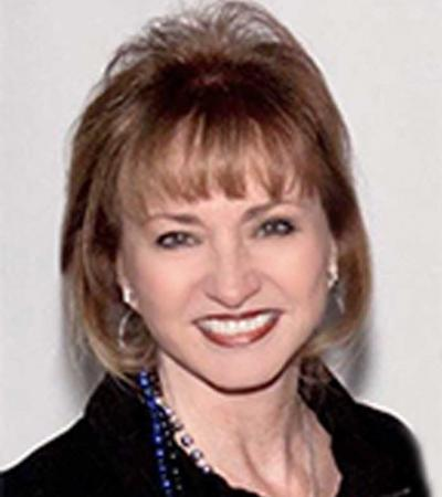 Marsha Temple - Chief Operating Officer