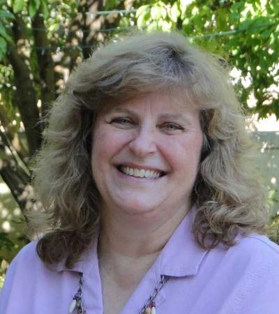 Rachelle Rice - Chief Financial Officer/Controller